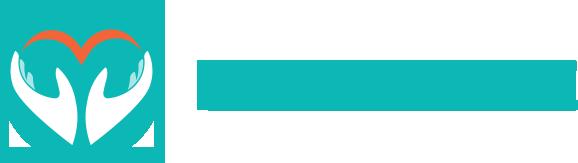 سایت رسمی دکتر علیرضا رستمی|متخصص جراحی عمومی |جراحی لاپاراسکوپی